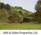 Hills and Dales Properties logo