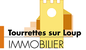 Marketed by Tourrettes sur Loup Immobilier