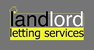 Marketed by Landlord Services Ltd