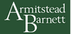 Marketed by Armitstead Barnett