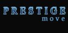 Prestige Move