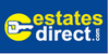 EstatesDirect.com logo