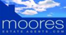 Moores Estate Agents - Sales