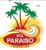 SOL Paraiso Properties