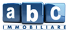 ABC Immobiliare SAS Di Tatiana Ansaldi & Co.