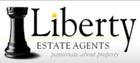 Liberty Estate Agents