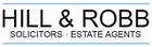 Hill & Robb Ltd