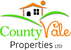 Marketed by County Vale Properties