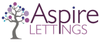 Marketed by Aspire Lettings