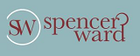 Spencer Ward Residentials logo