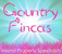 Marketed by Country Fincas