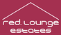 Marketed by Red. Lounge Estates