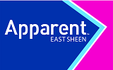 Apparent Properties Ltd