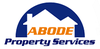 Marketed by Abode Property Services