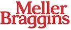 Meller Braggins Stockton Heath
