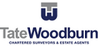 Marketed by Tate Woodburn Chartered Surveyors & Estate Agents
