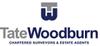 Tate Woodburn Chartered Surveyors & Estate Agents