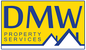 DMW Property Services Ltd