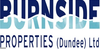 Burnside Properties logo
