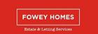 Fowey Homes