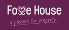 Fosse House