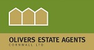 Olivers Estate Agents Cornwall Ltd logo