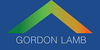 Gordon Lamb logo