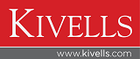 Kivells - Launceston logo