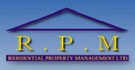 Residential Property Management LTD