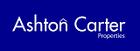 Ashton Carter Properties