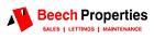 Beech Property Management Ltd