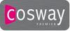 Cosway Estates logo