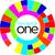 Together Housing Group - Pendleton One logo