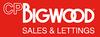 CPBigwood logo