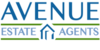 Avenue Estate Agents Ltd logo