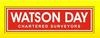 Watson Day Chartered Surveyors
