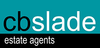 CBSlade Estate Agents logo