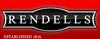 Rendells logo