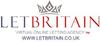 Let Britain logo