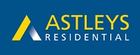 Astleys - Neath