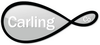 Carling & Co logo