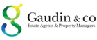 Gaudin & Co