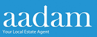 Aadam Estate Agents