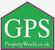 GPS Residential Letting logo