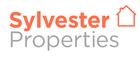 Sylvester Properties