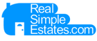 Real Simple Estates