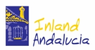 Marketed by Inland Andalucia Ltd