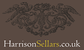 Harrison Sellars Estate Agents Ltd