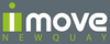 iMove Newquay