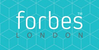 Marketed by Forbes London